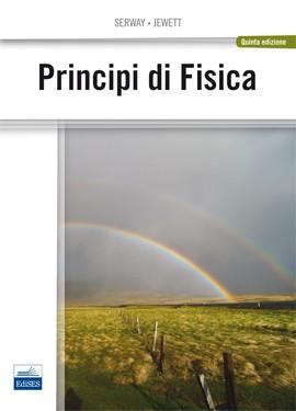 Principi di Fisica