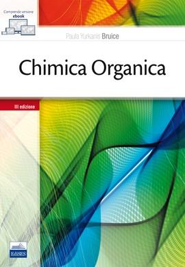 Chimica Organica - con modelli molecolar...