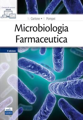 Microbiologia Farmaceutica