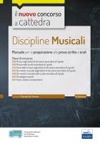 Discipline musicali