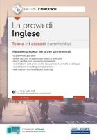[EBOOK] La prova di Inglese