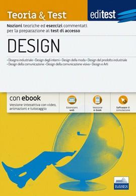 Design - Teoria & Test