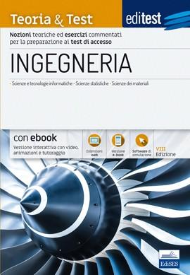 Ingegneria  - Teoria & Test