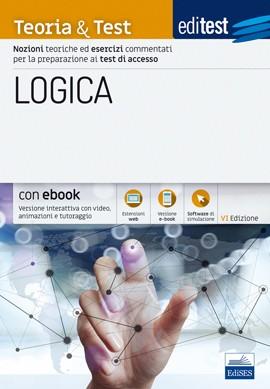 Logica - Teoria & Test