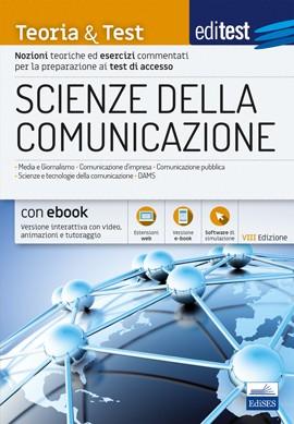 Scienze della comunicazione - Teoria & T...