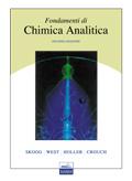 Fondamenti di Chimica Analitica