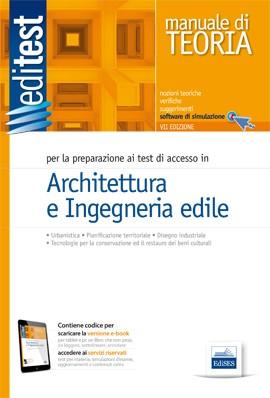 Manuale di Teoria per Architettura e Ing...