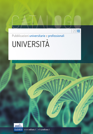 Listino Universitario