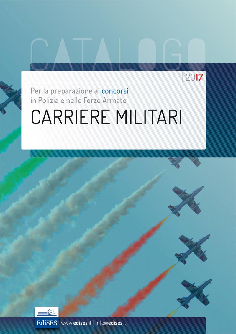 Carriere militari