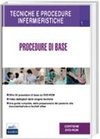 Procedure di base